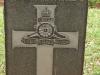 Fort Napier Cemetery CWGC (Serjent A Carless