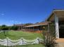 PMB Golf Course - 1886