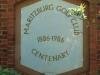 pmb-golf-club-1886-to-1986-hayfields-s-29-36-49-e-30-24-49-elev-633m-2