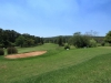 pmb-golf-club-hayfields-course-s-29-36-49-e-30-24-49-elev-633m-4