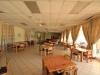 pmb-golf-club-hayfields-dining-room-1