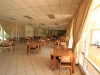 pmb-golf-club-hayfields-dining-room-2