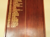 pmb-golf-club-hayfields-honours-boards-10