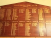 pmb-golf-club-hayfields-honours-boards-11