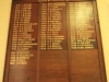 pmb-golf-club-hayfields-honours-boards-12