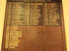 pmb-golf-club-hayfields-honours-boards-2
