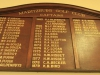 pmb-golf-club-hayfields-honours-boards-3