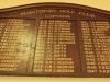 pmb-golf-club-hayfields-honours-boards-4