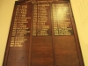 pmb-golf-club-hayfields-honours-boards-5