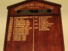 pmb-golf-club-hayfields-honours-boards-6