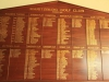 pmb-golf-club-hayfields-honours-boards-9