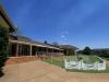 pmb-golf-club-hayfields-main-building-s-29-36-49-e-30-24-49-elev-633m-5