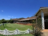 pmb-golf-club-hayfields-main-building-s-29-36-49-e-30-24-49-elev-633m-50