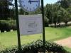 pmb-golf-club-hayfields-s-29-36-49-e-30-24-49-elev-633m-1