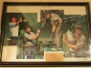 pmb-golf-course-memorabilia-1