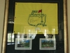 pmb-golf-course-memorabilia-10