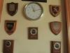 pmb-golf-course-memorabilia-11