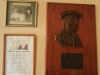 pmb-golf-course-memorabilia-14