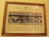 pmb-golf-course-memorabilia-8