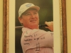 pmb-golf-course-memorabilia-9