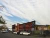pmb-205-greyling-street-25