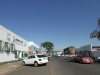 pmb-308-greyling-street-boshoff-to-commercial-road-14