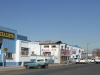 pmb-344-greyling-street-boshoff-to-commercial-road-8