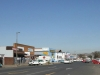 pmb-351-greyling-street-boshoff-to-commercial-road-5