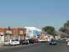 pmb-greyling-street-boshoff-to-commercial-road-10