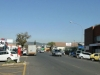 pmb-greyling-street-boshoff-to-commercial-road-15