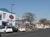 pmb-greyling-street-boshoff-to-commercial-road-9