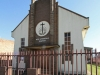 pmb-greyling-street-boshoff-to-commercial-road-new-apostolic-church