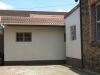 pmb-henrietta-street-houses-s-29-36-218-e-30-23-1