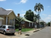 pmb-henrietta-street-houses-s-29-36-218-e-30-23-3