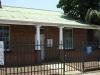 pmb-henrietta-street-houses-s-29-36-218-e-30-23-4