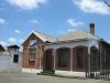 pmb-henrietta-street-houses-s-29-36-218-e-30-23-5