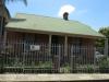 pmb-henrietta-street-houses-s-29-36-218-e-30-23-6