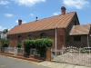 pmb-henrietta-street-houses-s-29-36-218-e-30-23-7
