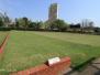 PMB - Kershaw Park Tennis Club - Allan Wilson & Victoria Bowls Club