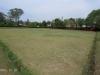 PMB - Allan Wilson Bowling Club & Greens (3)
