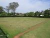 PMB - Allan Wilson Bowling Club & Greens (7)