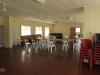 PMB - Allan Wilson Bowling Club - functions room (1)