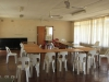 PMB - Allan Wilson Bowling Club - functions room (2)