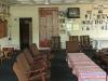 PMB - Kershaw Park Tennis Club - Functions room (1)