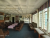 PMB - Kershaw Park Tennis Club - Functions room (2)