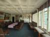 PMB - Kershaw Park Tennis Club - Functions room (2)