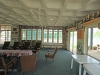 PMB - Kershaw Park Tennis Club - Functions room (3)