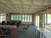 PMB - Kershaw Park Tennis Club - Functions room (3)