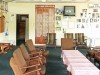 PMB - Kershaw Park Tennis Club - Functions room (5)
