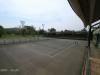 PMB - Kershaw Park Tennis Club - Gladys Rees Stand - 1959 (3)